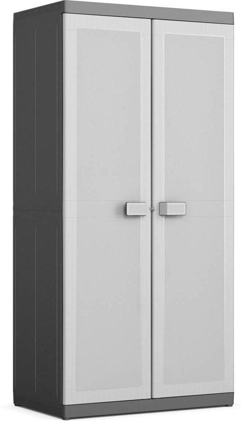 Kis Opbergkast Logico Utility XL Cabinet