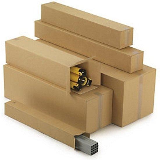Kartonnen Hobby Doos 70x15 Cm