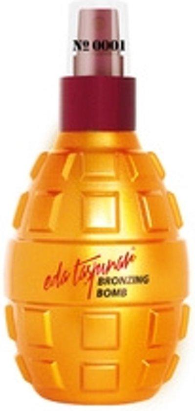 Eda Taspinar bronzing bomb - 200 ml