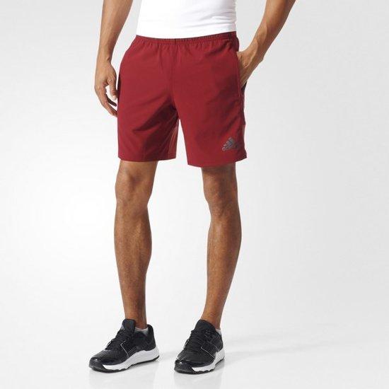   adidas Speedbreaker Climacool Shorts Sportbroek