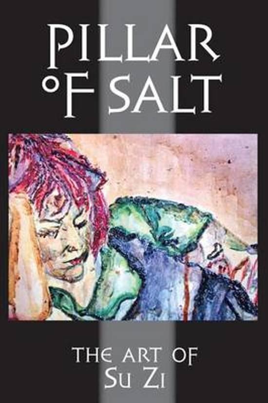 fadia faqirs pillars of salt essay A bibliography of fadia faqir's books, with the latest releases pillars of salt autobiographical essays by arab women writers.