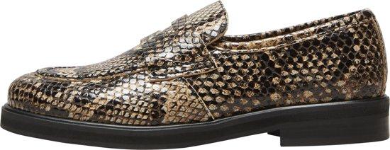 Loafers Mocassins   Globos' Giftfinder