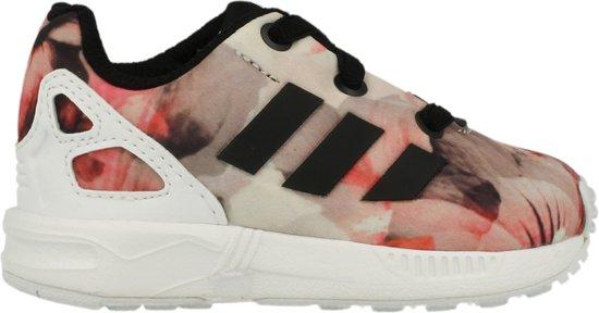 Adidas Sneakers Maat 25