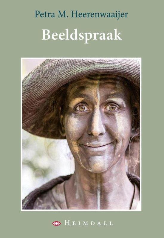 Boek Beeldspraak Petra M Heerenwaaijer Epub Kercmeticons