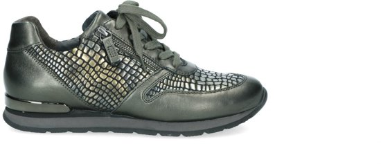 separation shoes fcf7a eef66 bol.com | Gabor sneaker - Dames - Maat 42 -
