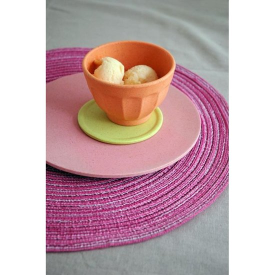 Zuperzozial Sweet Fortune Kom à 10 cm/Set van 6