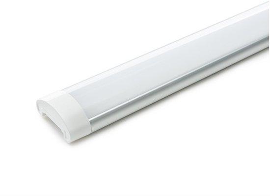 led verlichting lineair opbouw 900mm 30w 2700lm daglicht