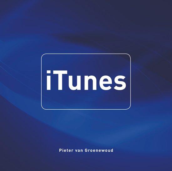 Mac - iTunes