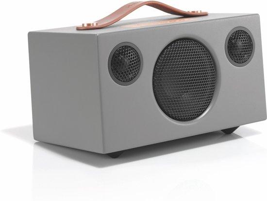Audio Pro Addon T3 Bluetooth Speaker