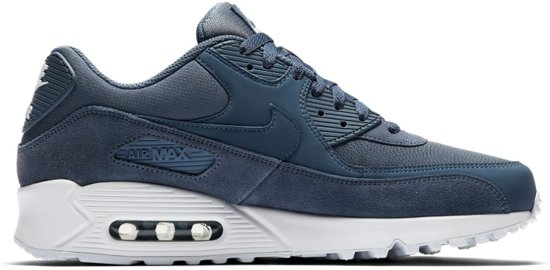 nike air max 90 dames maat 43