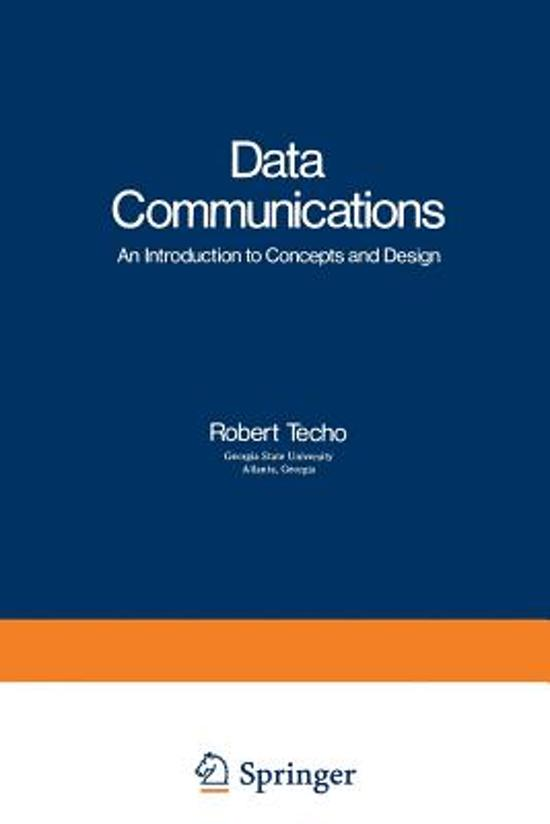 data communications notes Data communications application note dan123 2 14 summary of differences in the table below, some differences between the xr88c92/192 and scc2692 are summarized 15 replacing the scc2692 with the xr88c92/192.