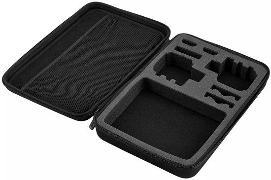 GoPro Large Size Travel Carry Storage Bag Kit ActionCam / Gopro Hero