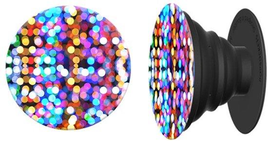 Popsockets Tiny lights