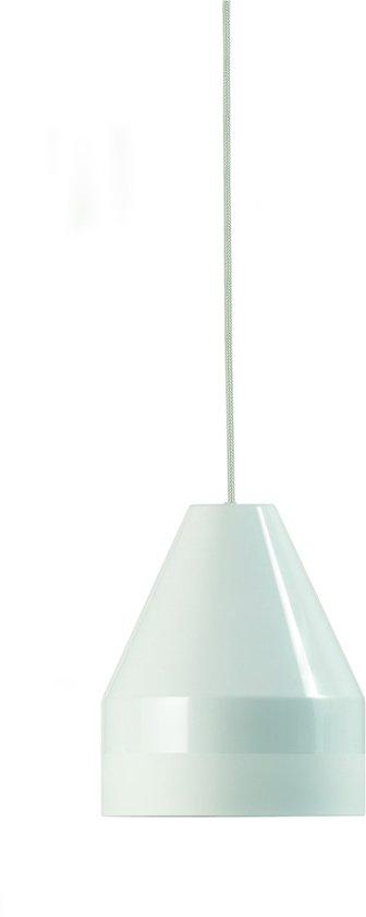 Dyberg Larsen Crayon Plafondlamp 45 Cm