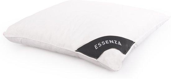 Bol.com essenza doga hoofdkussen 60x70 cm