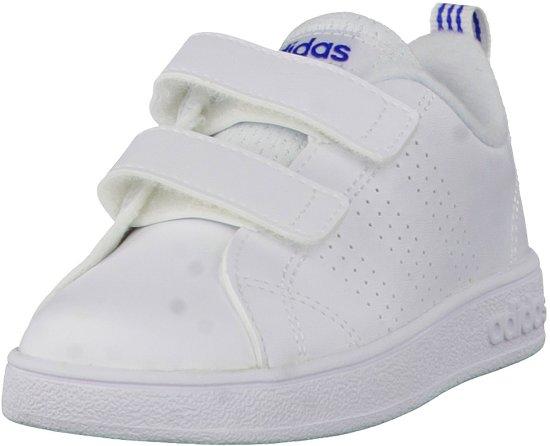 0d409691b99 ... greece adidas neo schoenen white blue jpg 550x446 white ftwr 713a2 f741c