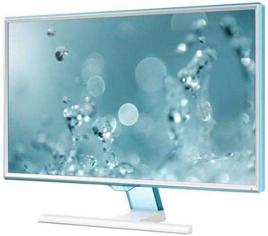 Samsung S22E391H - Full HD IPS Monitor