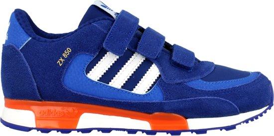 adidas schoenen zx 850