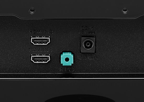 LG 29UM59-P Ultrawide IPS Monitor