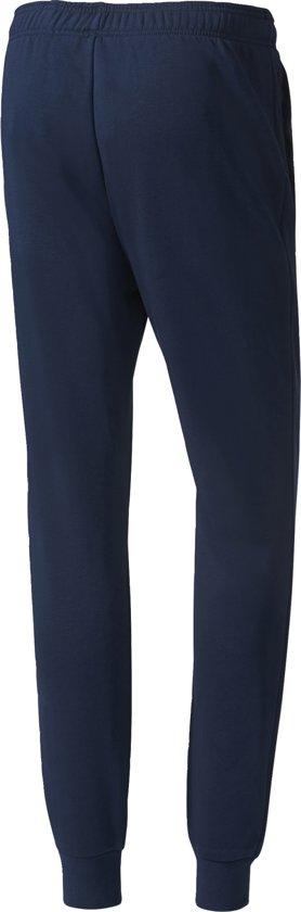 Essentials Terry French Adidas Heren PantsJoggingbroek R3Ajq54L