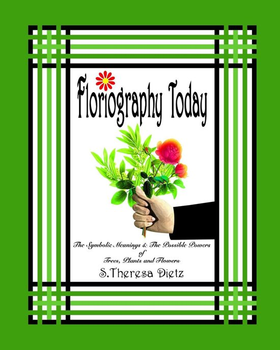 Bol Floriography Today The Symbolic Meanings The Possible