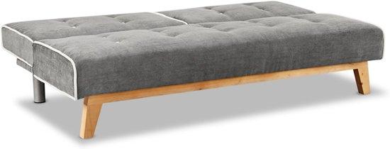 Beter Bed Select slaapbank Sacramento