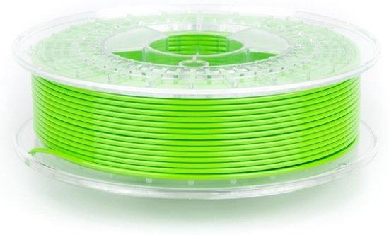 NGEN LIGHT GREEN 2.85 / 750