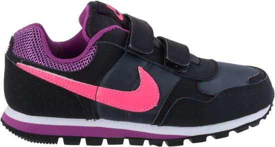 Nike Air Max Maat 32
