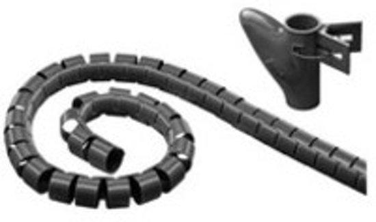Microconnect CABLEEATER kabel beschermer