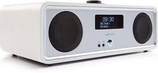Ruark R2 MK3 Wireless Music System