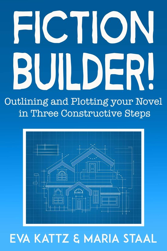 Fiction Builder!