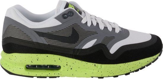 nike air max lunar 1 dames