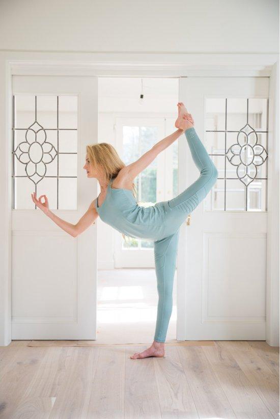 By Top Xl Julz GroenMaat Millie Yoga GzLVpjSqUM