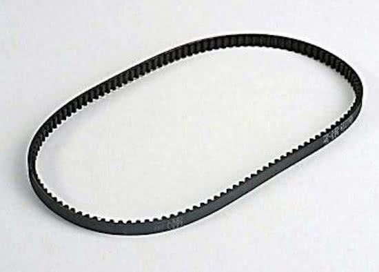 Belt, middle drive (4.5mm width, 121-groove HTD)