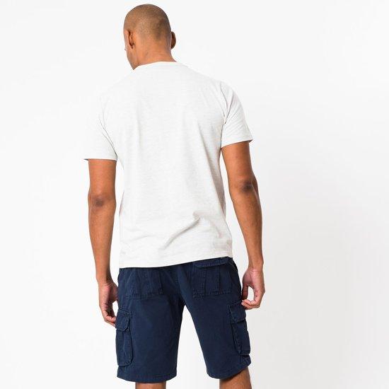 Ss Regular Fit shirt T T31cluJFK