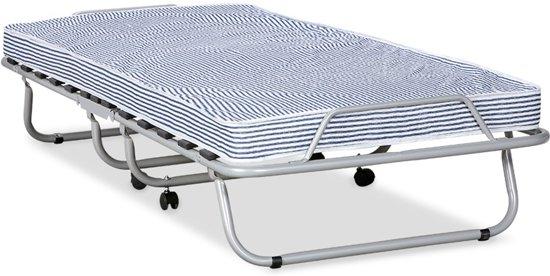 Metalen Bedframe 1 Persoons.Top Honderd Zoekterm 1persoons Bed Metaal