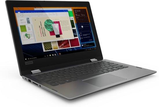 Lenovo Yoga 330-11IGM 81A60072MH