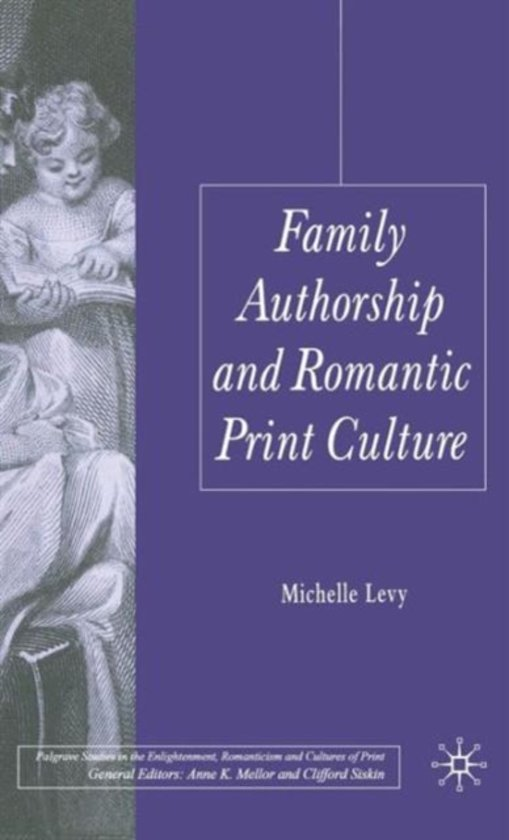 Authorship and cultural revisionism in peter
