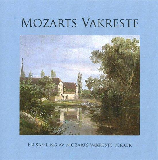 Mozarts Vakreste