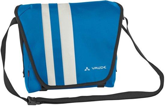 Vaude Bert S - City bag - 11 liter - Unisex - azure