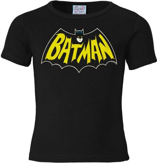 Logoshirt T-Shirt Batman