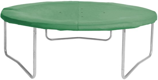 Salta Beschermhoes 427 cm Groen