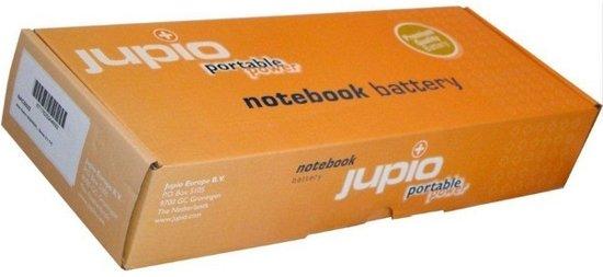 Jupio NHC0065U Lithium-Ion 7800mAh 14.4V oplaadbare batterij/accu