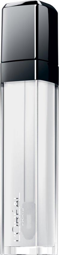 L'Oréal Paris Infallible Le Gloss Lipgloss - 310 Say Seychelles