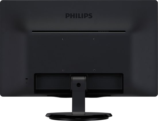 Philips 200V4LAB2 - Monitor