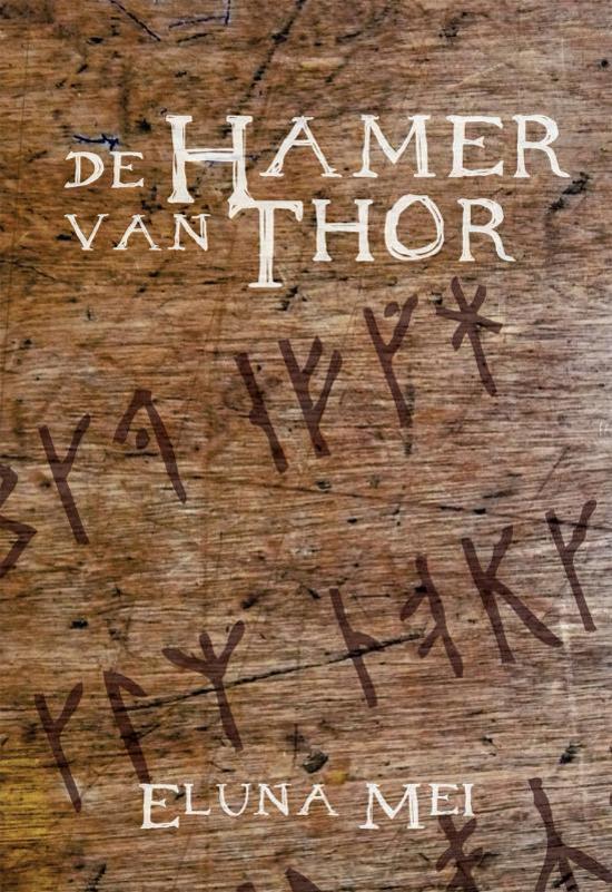 De hamer van Thor