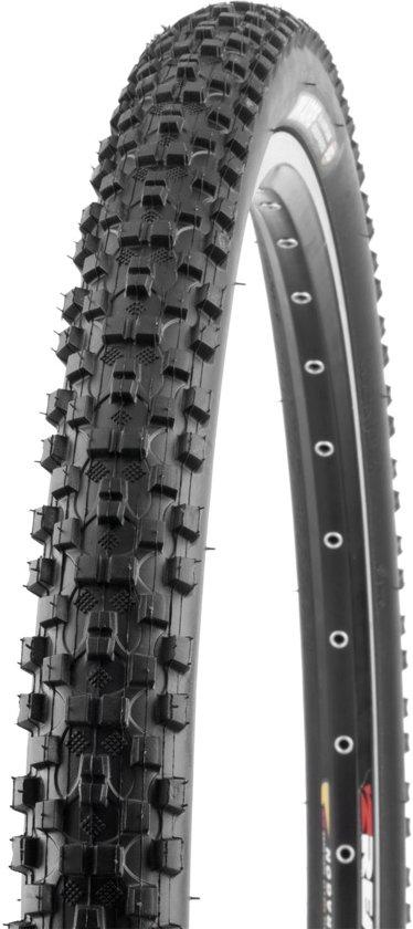 Kenda K102 Kadre - Buitenband fiets - MTB - 26 x 2.10 - 30 TPI