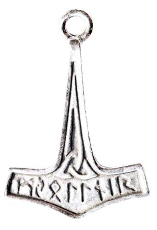 Trove of Valhalla, Thor's Hammer