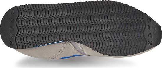 Heren New Sneakers Maat Balance 47 2 Grijs U420snoc 1 F5qwUv57x