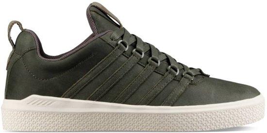 Heren K P swiss Sneakers Donovan Groen qYOXFYw
